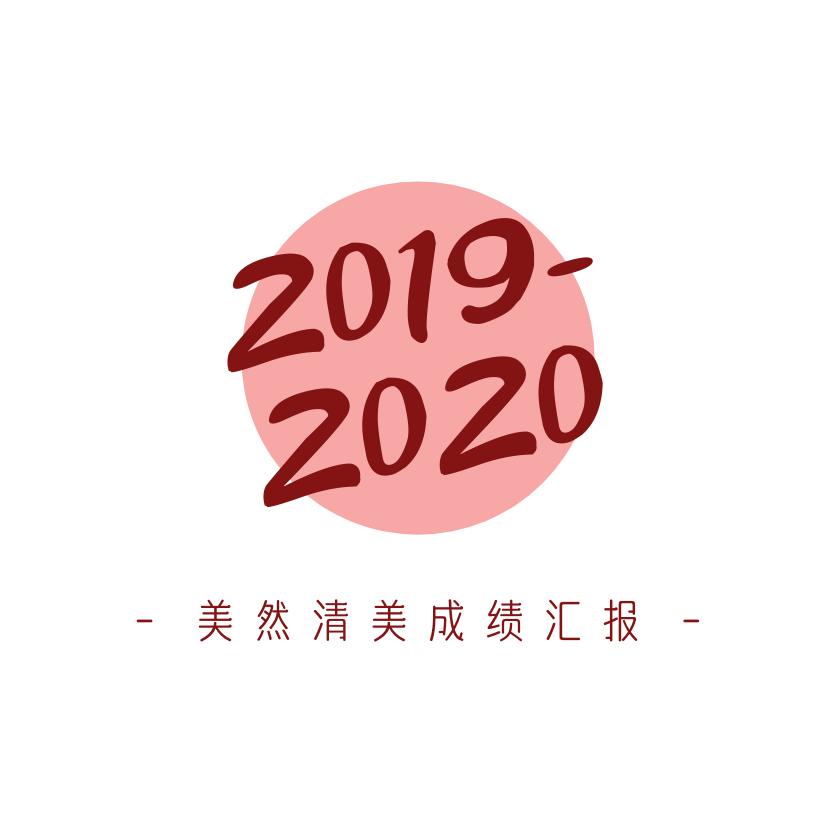 2020年美然清美进入硕士研究生复试152人,最终考取133人